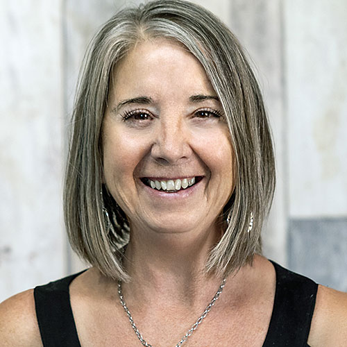 Paula Olsen